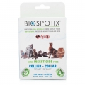 Biospotix Flea Repellent Collar for Cats